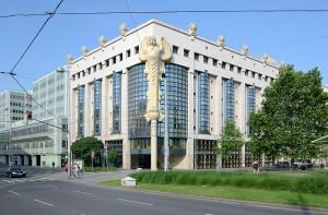Technische_Universitaet_Wien_Bibliothek