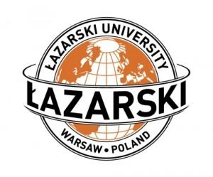 lazarski_logo_v_angielska