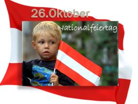 nationalfeiertag-c3b6sterreich-8