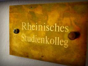 Reinisches Studienkolleg