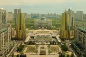фото Алтын орда