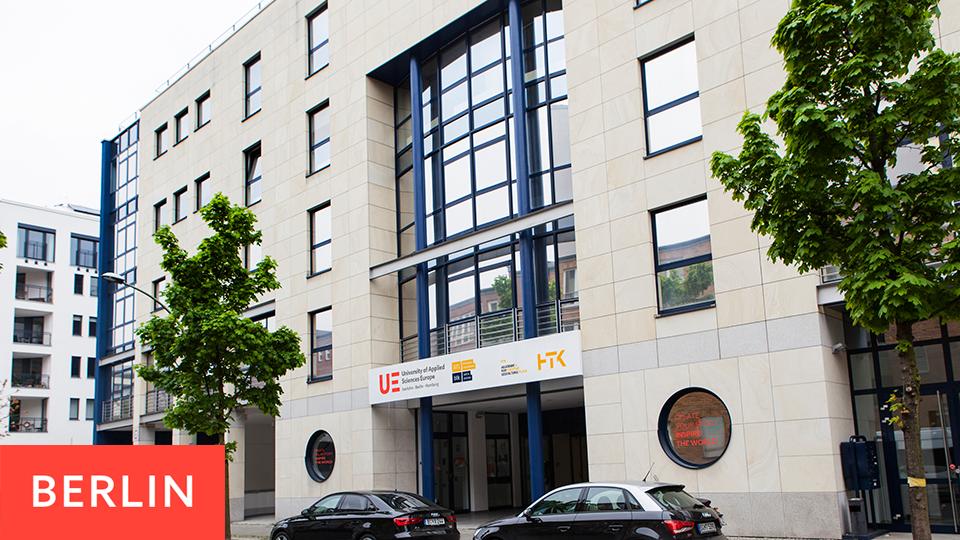 1520342322_UE_Campus-Front-Berlin_Gallerypic