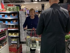 26246698-8138325-he_shopping_spree_in_mitte_berlin_follows_government_plans_to_un-m-15_1584819267191