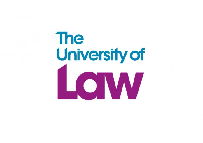 Uni Law